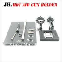 S029 NT F204 Mobile Phone Repair Platform hot air gun holder BGA rework station platform