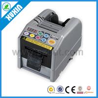zcut-9 automatic Aluminum Foil dispenser