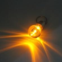 cheap led lights chinese lanterns