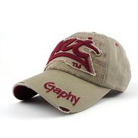 New 2014 baseball cap hat snapback beanies Bat multicolor cotton for women&men free shipping
