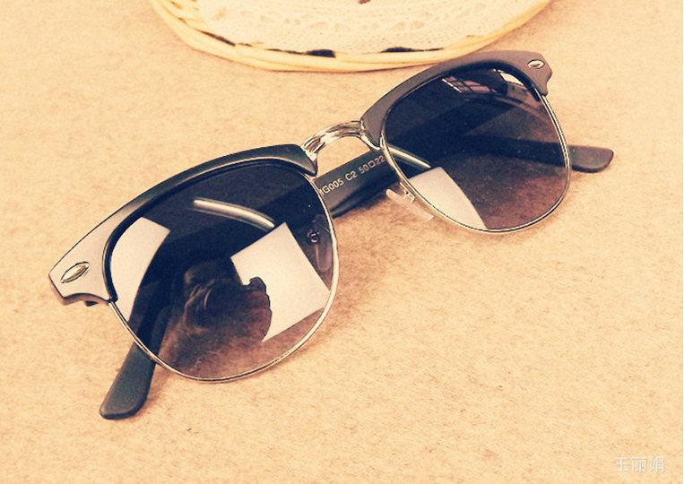 Мужские солнцезащитные очки HKnewness Oculos Feminino Oculos Feminino Gafas 0012 женские солнцезащитные очки brand new 2015 gafas oculos feminino mujer de soleil sg10