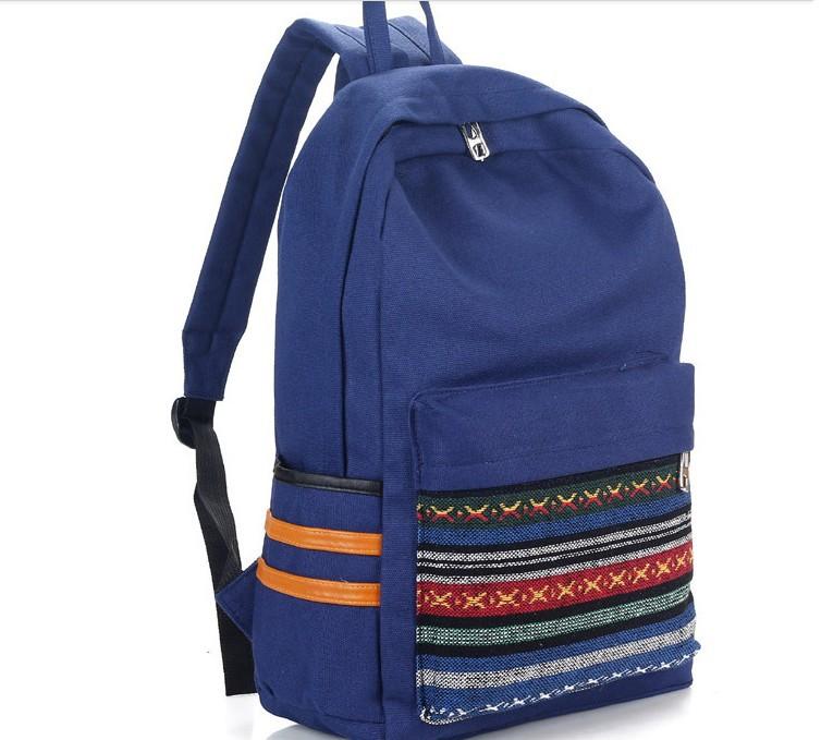 ... Backpack-Brand-Tactical-Backpacks-Girls-Schoolbag-Messenger-Bags