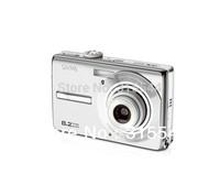 Free shipping Kodak EASYSHARE M863 8.2 MP Digital Camera