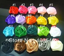 us rosette price