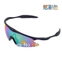 Free shipping!CS bike riding bike goggles riding glasses goggles sunglasses glasses windproof