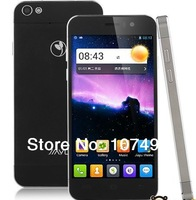 Hot-selling JIAYU G5 MTK6589T Cortex A7 Quad core Android 4.2.1 phone 4.5 Inch IP Screen 1280 x 720 pixels Free Shipping