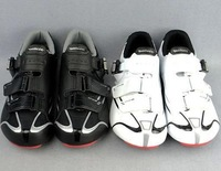 SH-R088 Bicycle Bike Shoes Cycling Shoes Footwear Road CLUB & RECREATION RIDING for shimano R088