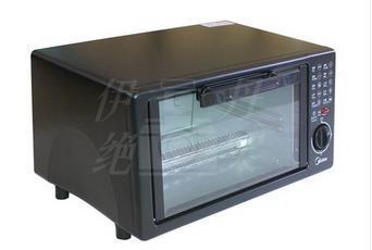 Beauty midea mt10ah-aa heated 10 mini household oven(China (Mainland))