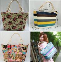 Free shipping 2014desigual Canvas bags Woman  Women's Messenger Bags shoulder bags handbags  totes clutch New fahsion Female