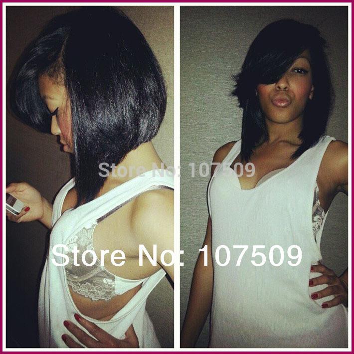 ... wig updo lace french braid updo brazilian human hair full lace wigs