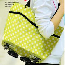 wholesale foldable bag