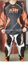 High Quanlity   2013 KTM Cycling shirt+ pants/Offroad shirt + pants/KTM motocycle pants +shirt