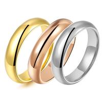 Jane love ring