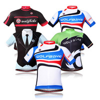 high quality outdoor mtb giant bike bicycle cycling wear bib shorts men clothes clothing set sports suit sportswear sport wear