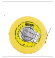 1pcs length 30M engineering measuring tape,mearing ruler free shipping