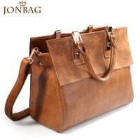 2014 women's handbag women's bags vintage messenger bag casual female shoulder bag