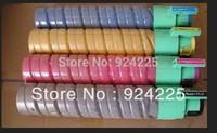 hot Selling !!! compatible  Aficio SP C420DN-KP /CL4000 color toner cartridge 4000DN/ SPC-410DN/SPC-411DN/ SP C411dn SP C420dn