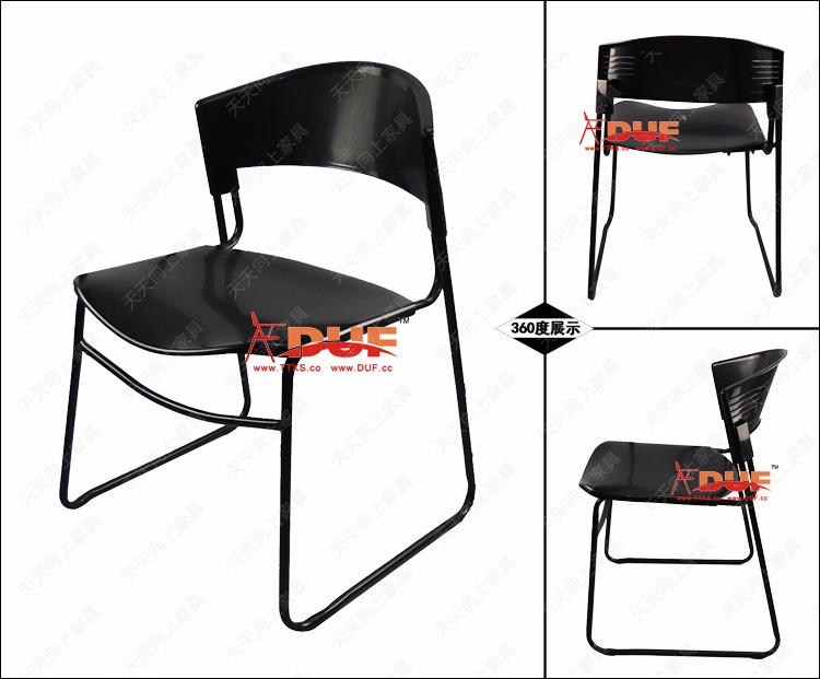 Online kopen wholesale hedendaagse receptie stoelen uit china hedendaagse receptie stoelen - Hedendaagse stoel ...