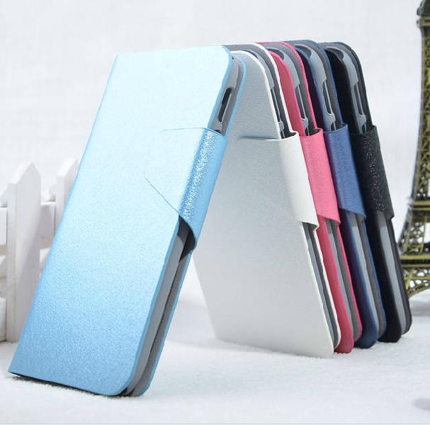 Чехол для для мобильных телефонов OEM 1 Samsung i8552 i8552 чехол для для мобильных телефонов i8552 samsung galaxy i8552 for samsung galaxy win i8552