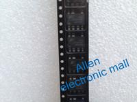 free shipping!20pcs/lot LNK304GN LNK304G LNK304 SOP-7 In stock