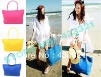 Fall new arrival hotsale bag girls women handbag tote school bag brand designer travel bag 1PCS