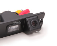 Rearview CCD Camera for Pajero / L200 Mitsubish Mitsubishi NTSC PAL Auto Parking Rear Camera HD Chip HD Rear View 612 OK