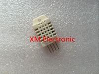 20PCS /LOT DHT22/AM2302 Digital Temperature and Humidity Sensor DHT22 Free shiping