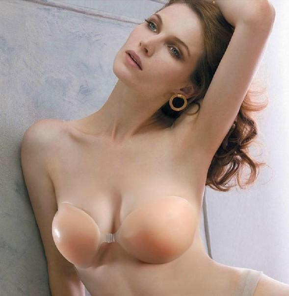 Thin Jewish Woman Nude Photo 82
