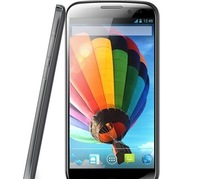 VOTO X2 Young Smartphone Android 4.2 MTK6582 1GB 4GB 5.0 Inch IPS Screen