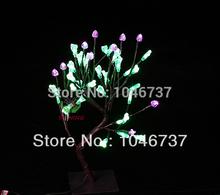 wholesale led tree light