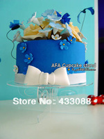 CD14 Special feeling cake cupcake stand free shipping