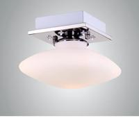 Led ceiling light,E27*1+G4 LED bead *6,living room/Aisile/Hallway/bedroom Ceiling lamp wall light,Warm /Nature white free ship
