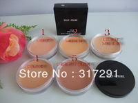 free shipping NEW makeup PREP+PRIME Concealer with English Color 5G (240 pcs/lots)