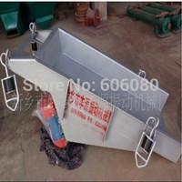 Free shipping GZ1 electromagnetic vibrating feeder