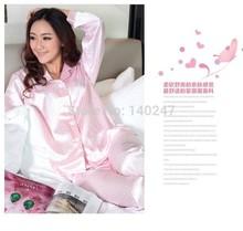 popular comforters silk