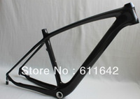 2014 china bicycle frames,carbon 29er frame, 29er carbon frame mtb for sale