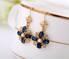 popular imitation jewels