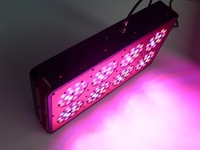 China Low price Apollo 8  LED plant  grow light