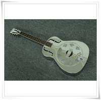 New brand resonator metal with nickel plated