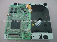 Brand new Fujitsu ten DV-04-044 single dvd loader for Mercedes AudiMMI BM0W M-ASK2 Chrysler dvd navigation audio