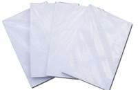 200PCS/Lot, Wholesale 230g Cast coated class inkjet print 4R glossy photo paper 10.2*15.2cm Free shipping