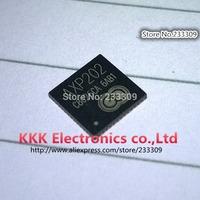 AXP202 QFN AXP 202 X-POWERS power management IC Free Shipping(10PCS/LOT)
