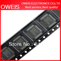 10pcs AS15-G  AS15 G  AS15G QFP-48  E-CMOS LCD CHIP LOGIC IC BOARD  Free shipping Y,,