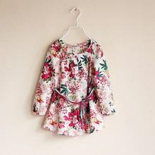 pink baby dress price