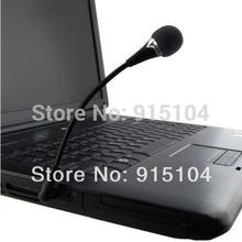 mini microphone reviews