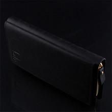 M04 2014 new brand men handbags of famous brands the men s wallets purse genuine leather