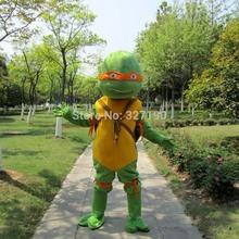 ninja turtles party price