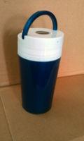 Wholesale multi function cup Vacuum mug Mini Camera portable video recorder cam camcorder Free Shipping & drop shipping