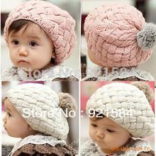 beret child price