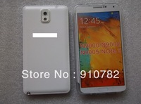 "N9000  note 3  mtk6589  best 1920x1080 real  best sell Note 3 Phone 5.7"" Android 4.2   MTK6589  3G Phone"